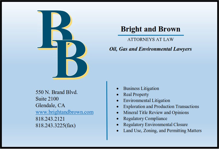 Bright+and+Brown+Graphic%281%29.jpg