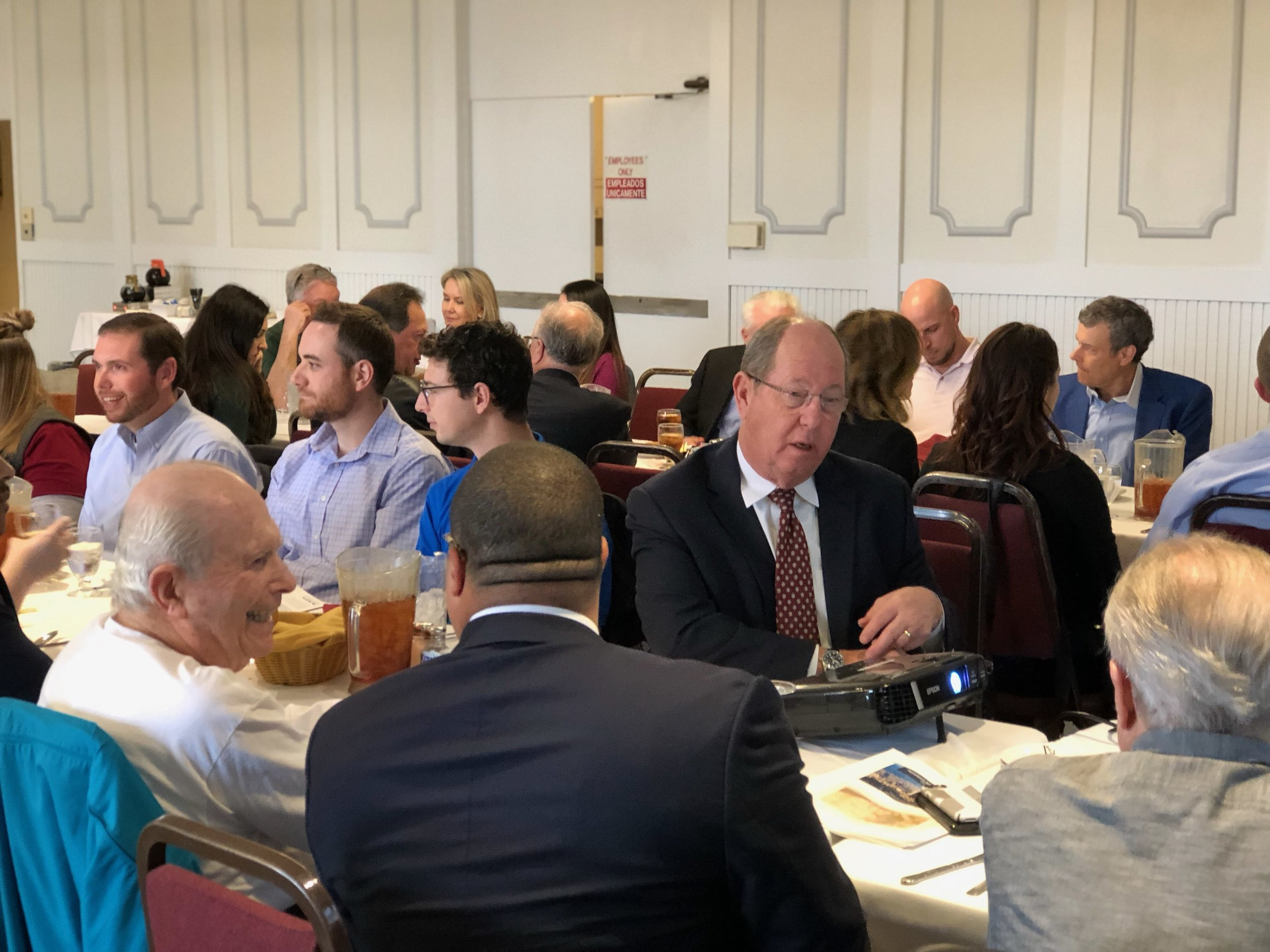 LAAPL Luncheon_3-21-2019_Photo 2.jpg