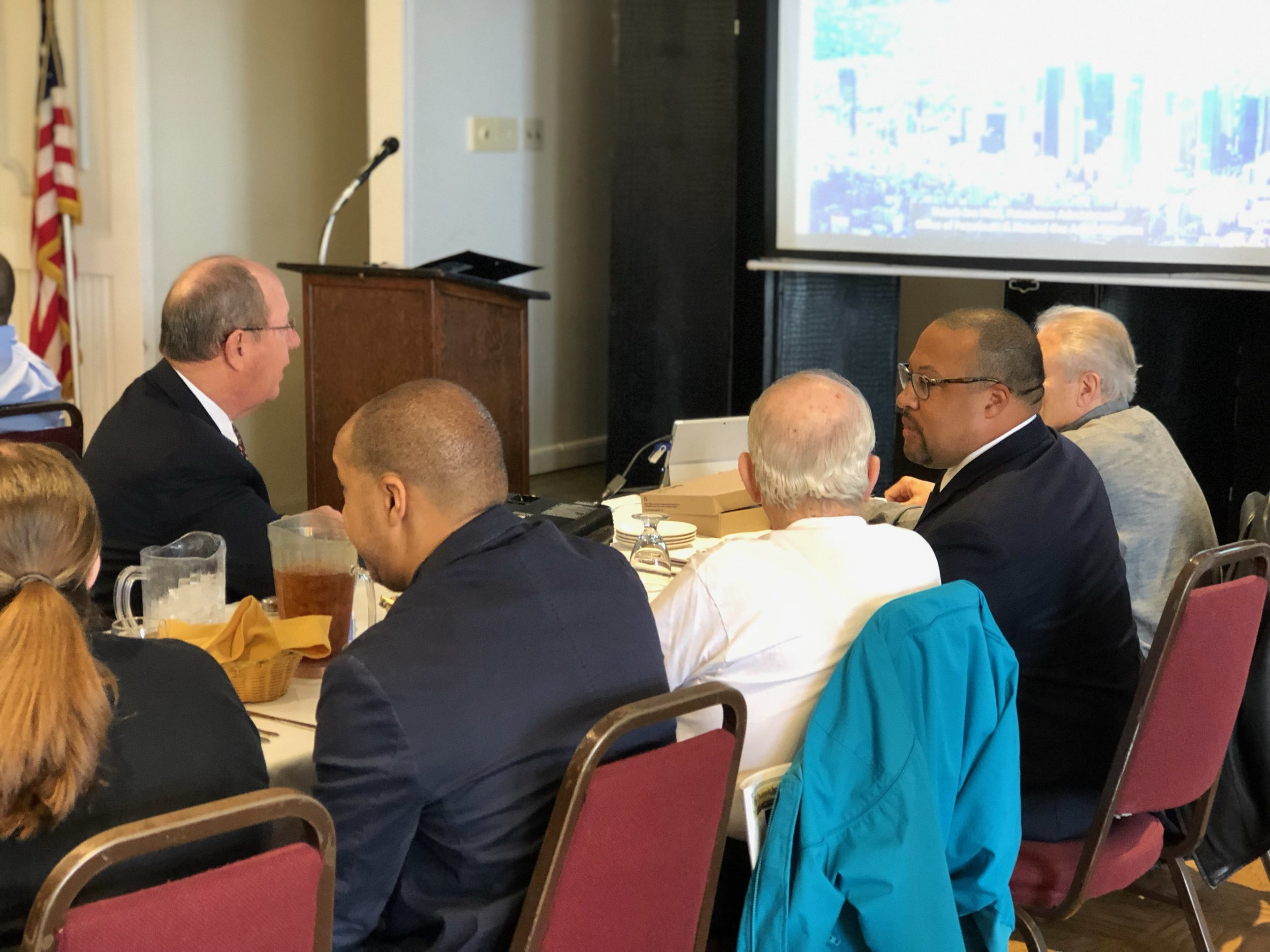 LAAPL Luncheon_3-21-2019_Photo 3.jpg