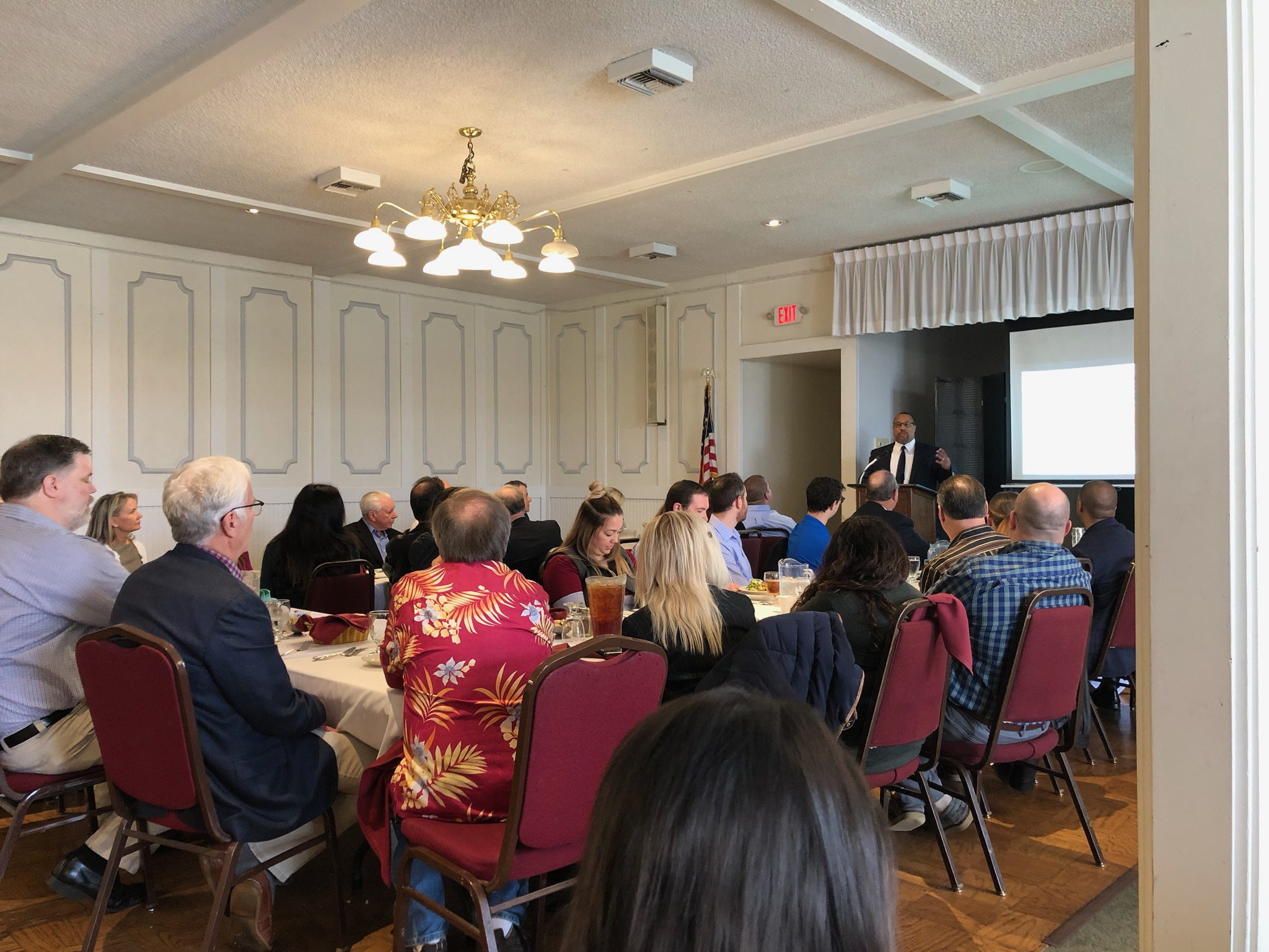LAAPL Luncheon_3-21-2019_Photo 5.jpg