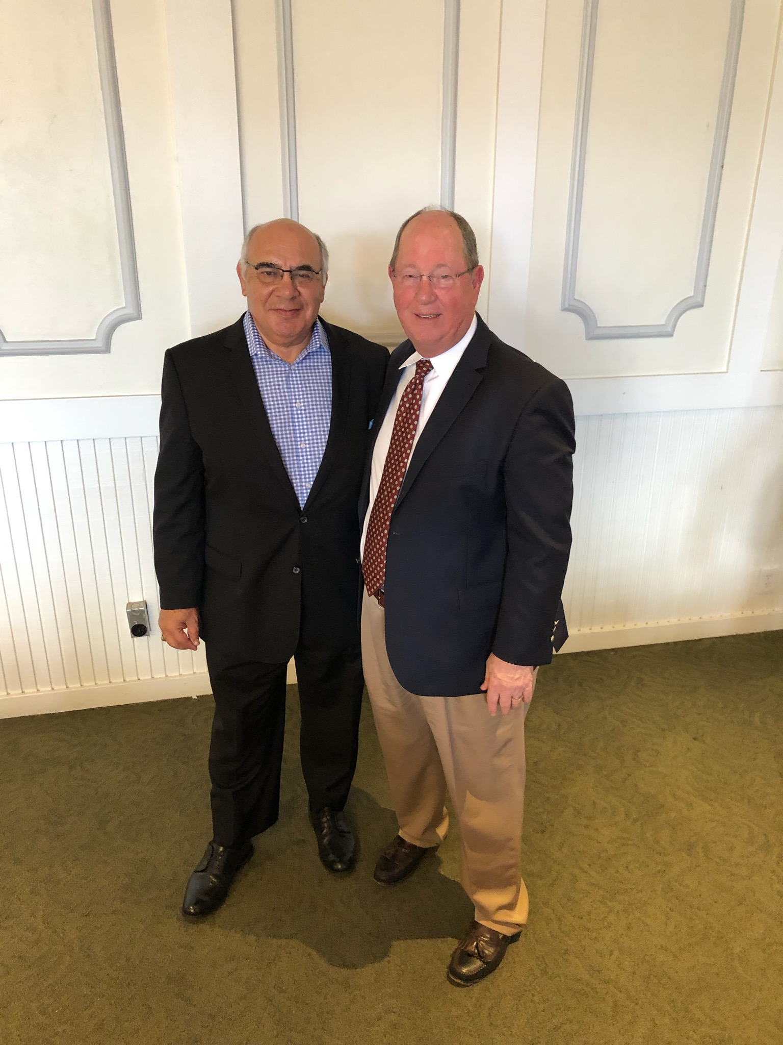 LAAPL Luncheon_3-21-2019_Photo 7.jpg