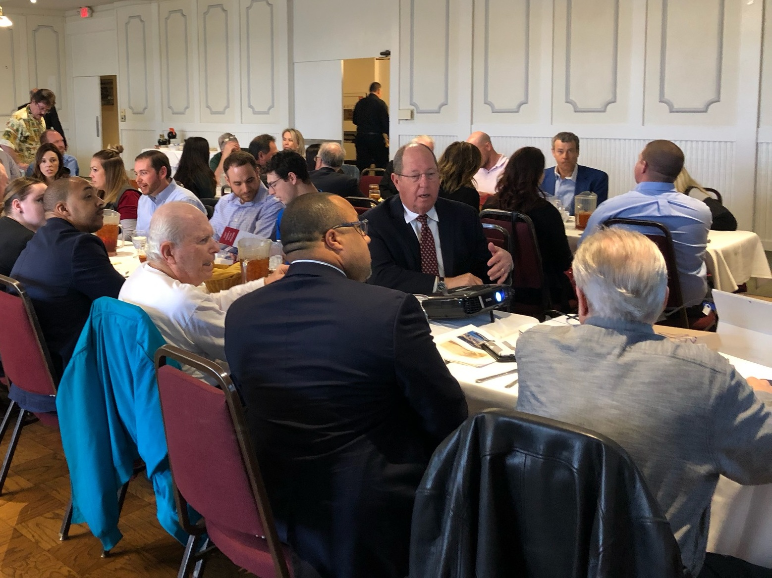 LAAPL Luncheon_3-21-2019_Photo 1.jpg