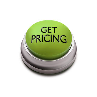 Click button for competitive pricing, packages available!