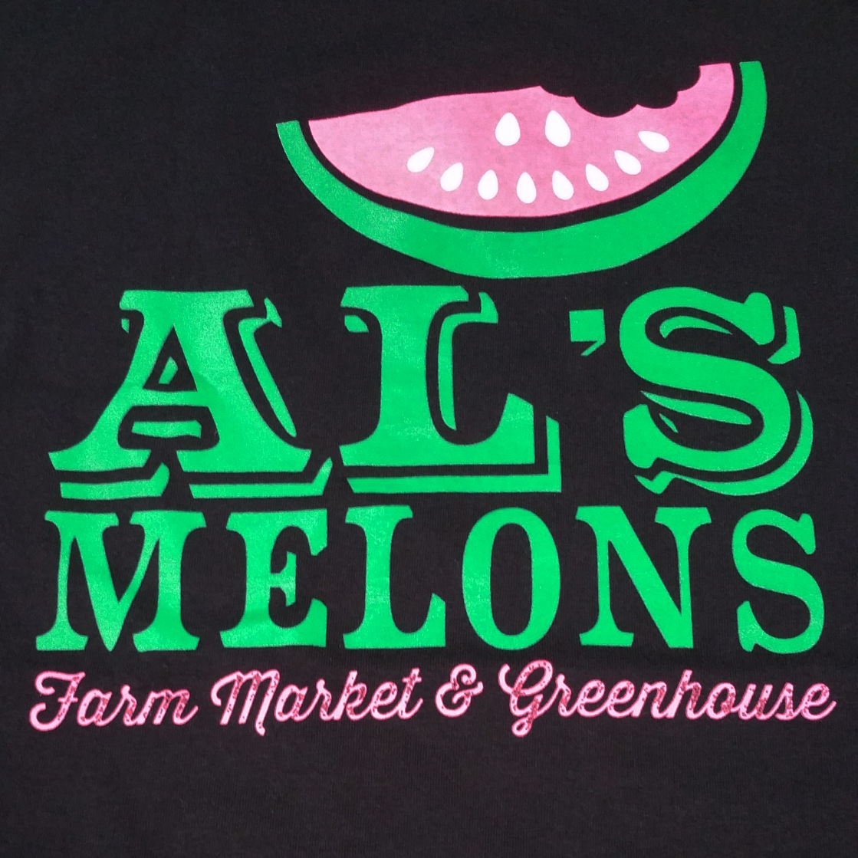 als-melons.jpg