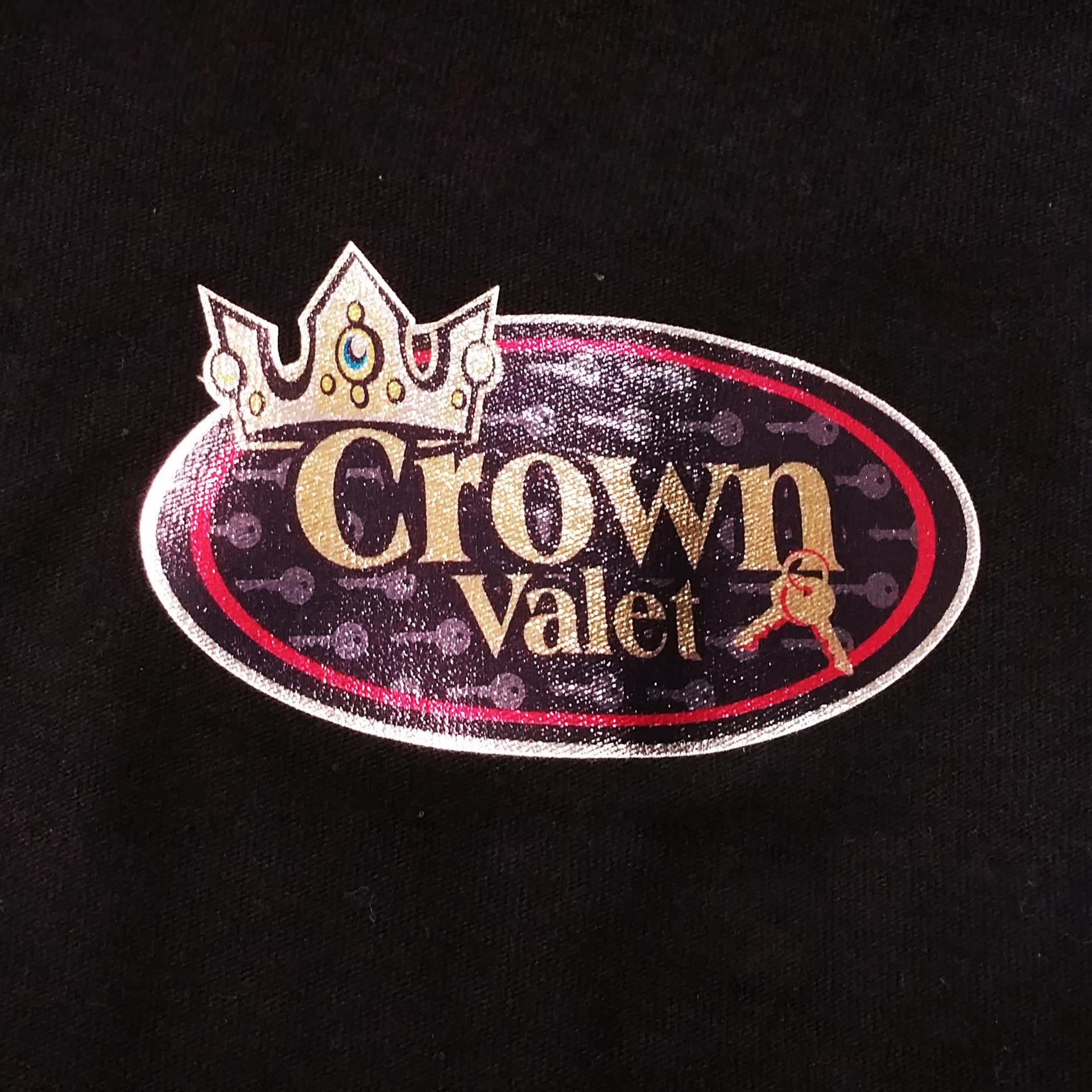 Crown-Valet.jpg