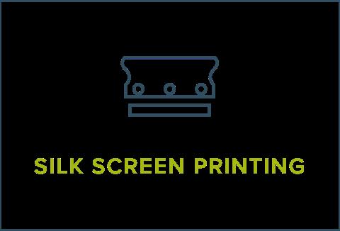 Silk Screen Printing@2x.png