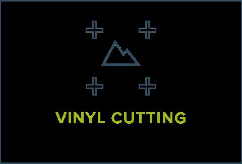 Vinyl Cutting .png