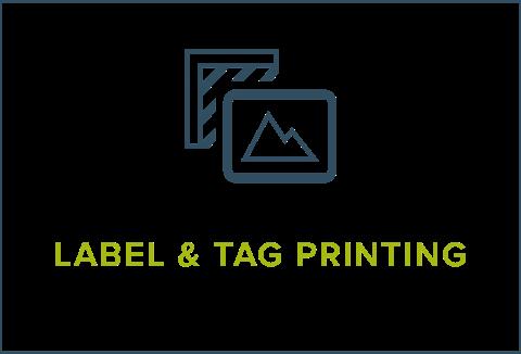 label-tag-printing.png