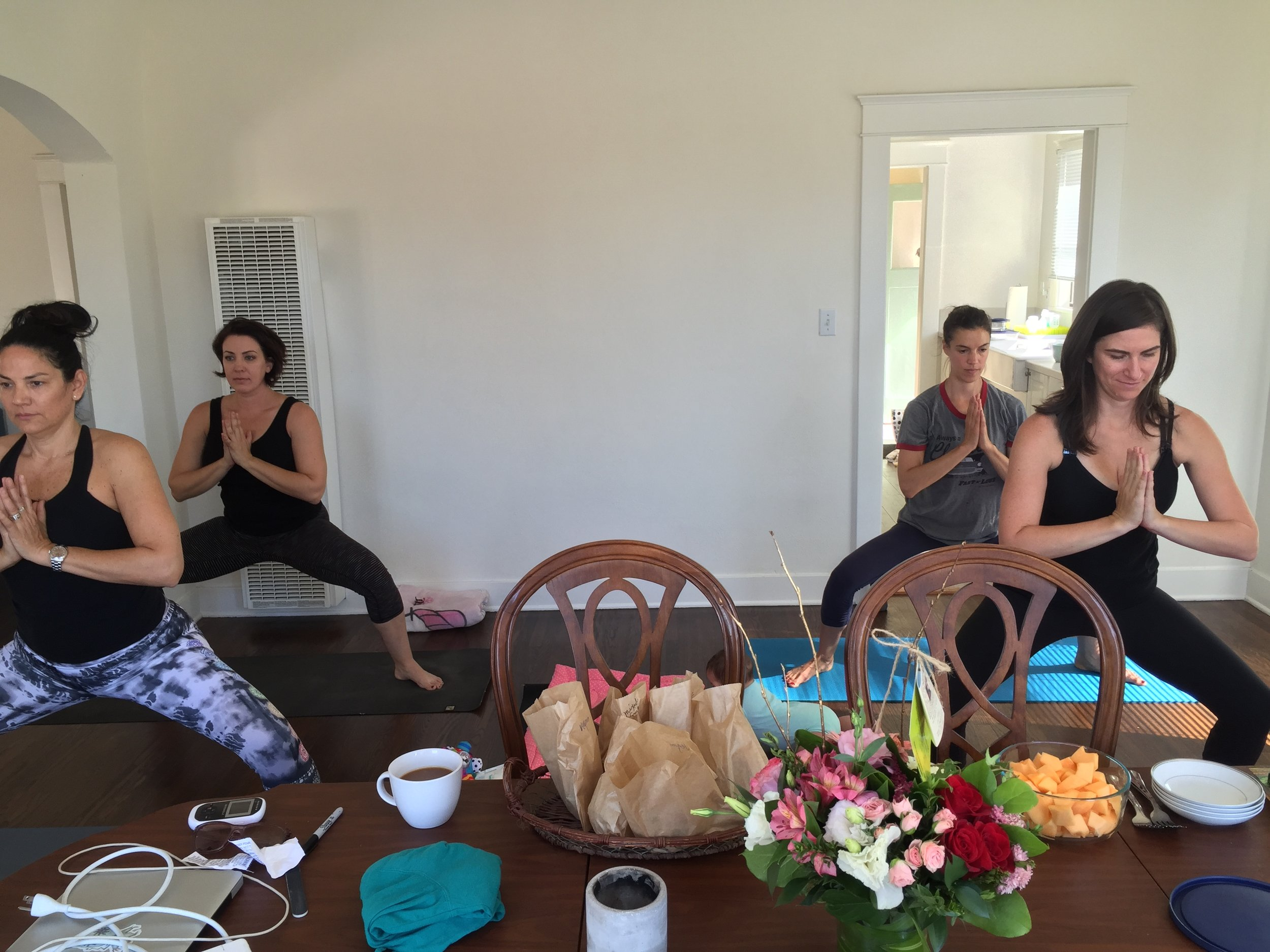 Bridal_Brunch_Yoga_Temple_Pose.jpg
