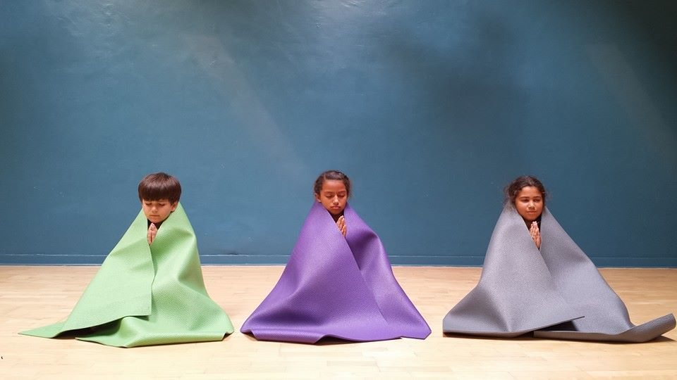 Kids_yoga_wraps.jpg
