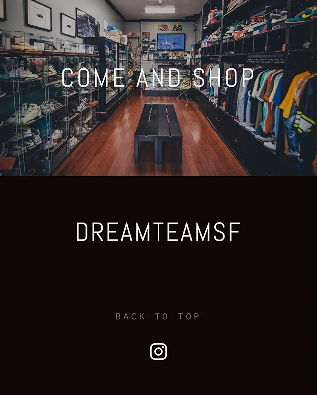 For those who didn't come cause you couldn't make it I got you.. jackets and sweaters only online.. www.dreamteamsf.com easy lay up big blessings