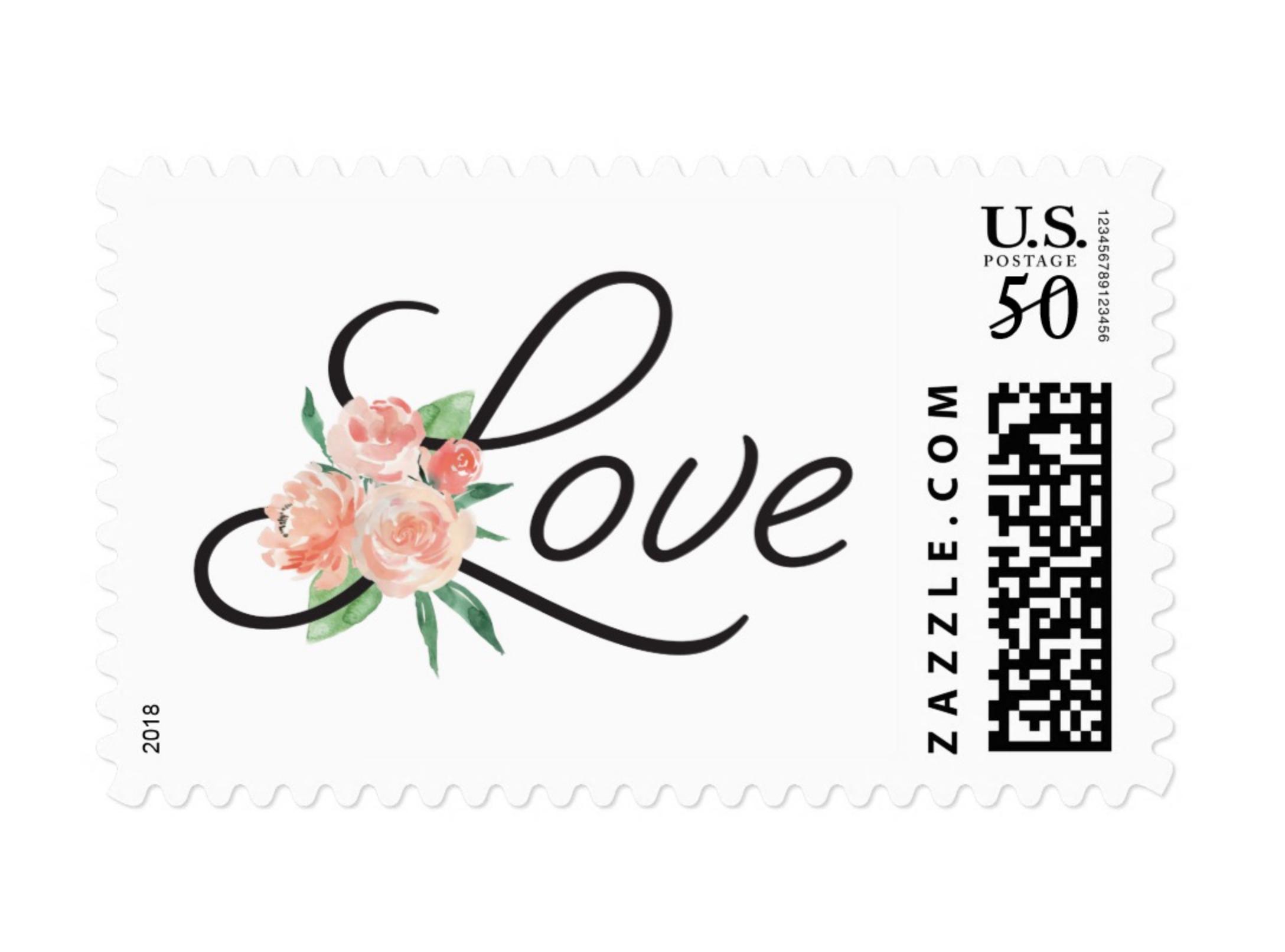Pretty-peach-stamps.jpg