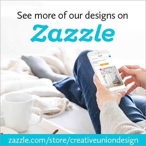 ZazzleAd.jpg