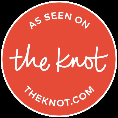 Creative Union Design The Knot