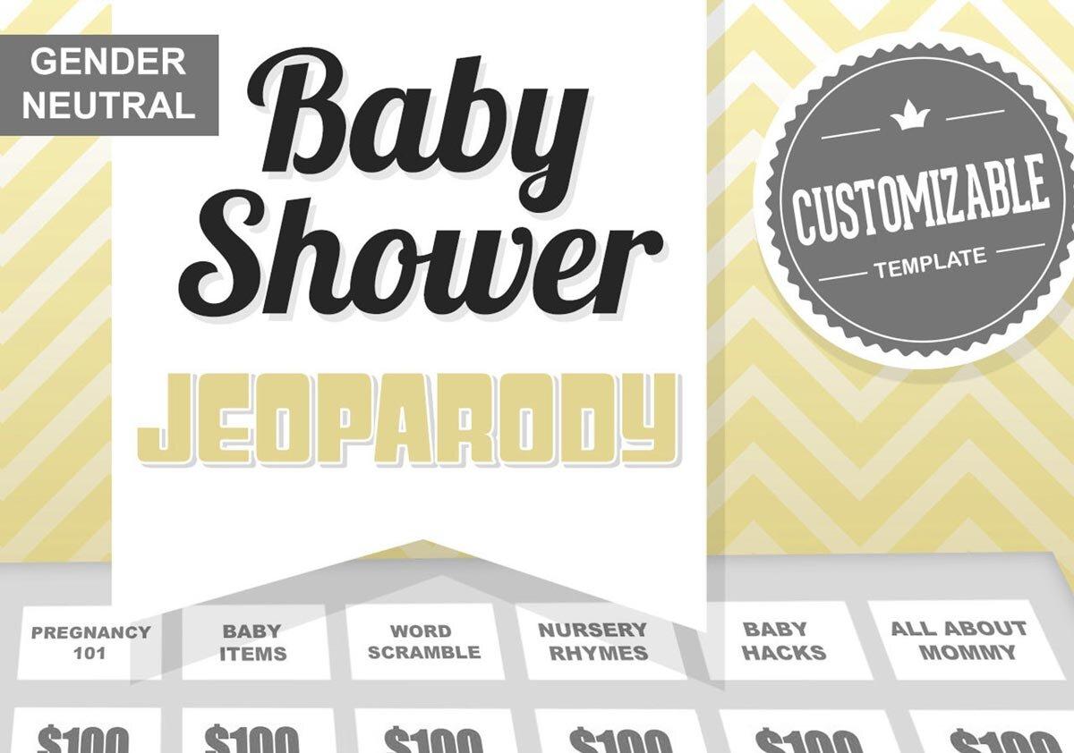 babyshowerjeopardy