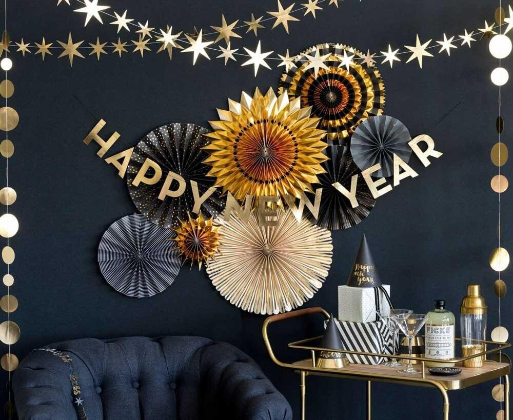 new year s eve 2021 party ideas happy new year 2021 new year s eve 2021 party ideas happy