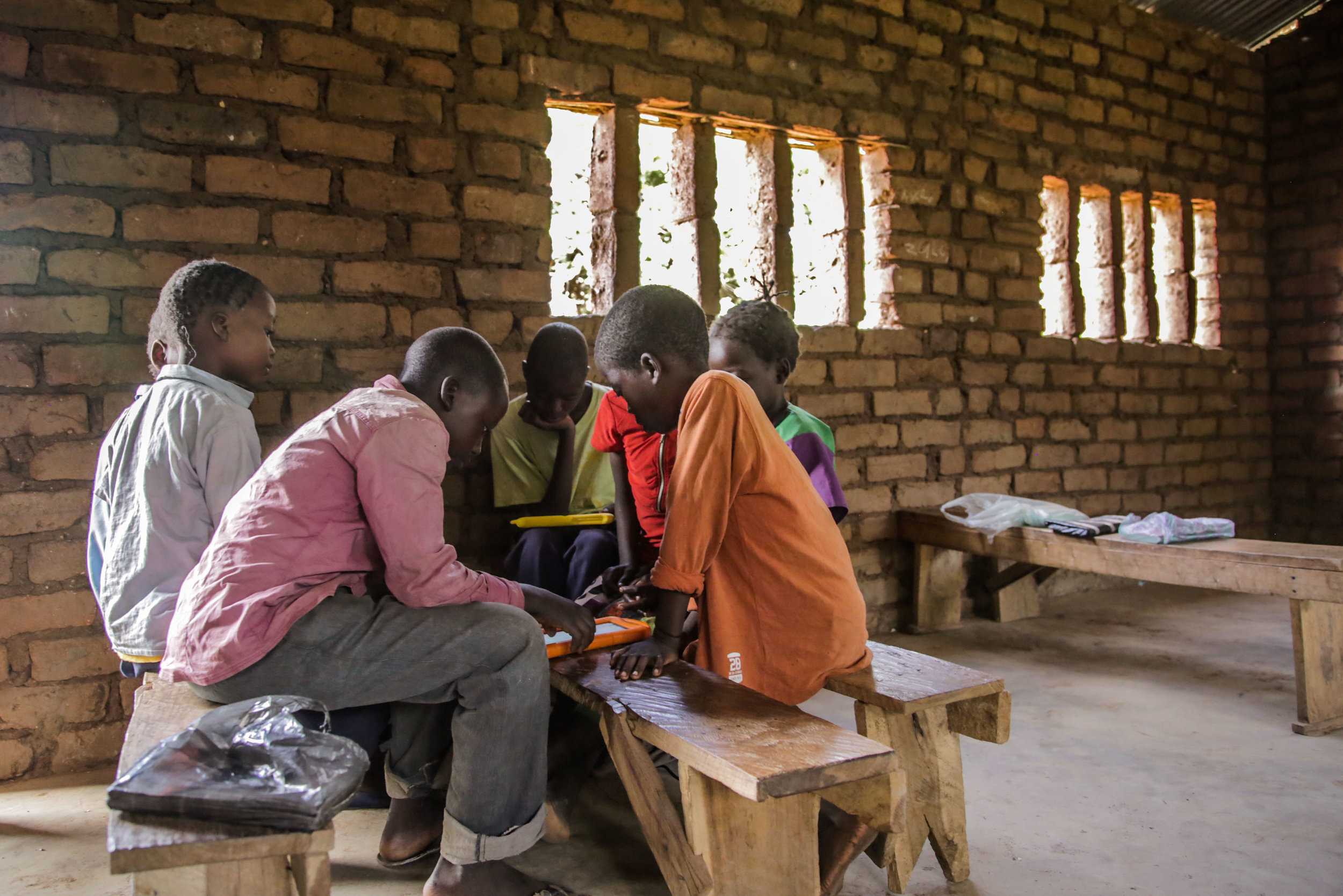 20150128_KU_Impact Network_Zambia_021.jpg