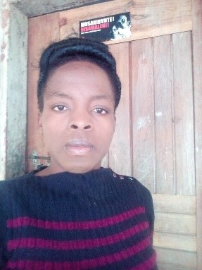 Ruth Phiri, Teacher Supervisor Petauke South   Ruth Phiri pursued her Secondary Teachers' Diploma at Rockview University where she specialized in English and Religious studies and graduated in 2016. She has served as a teacher with Impact Network since 2017 and was promoted to Teacher Supervisor in August of 2018.