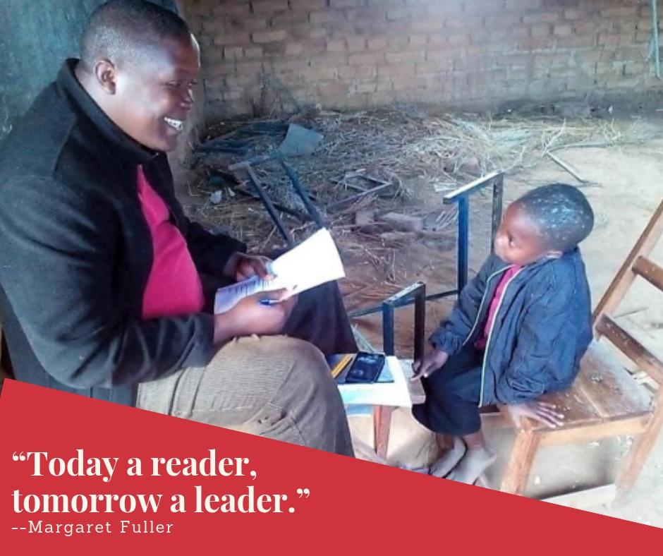 """Today a reader, tomorrow a leader."" – (1).jpg"