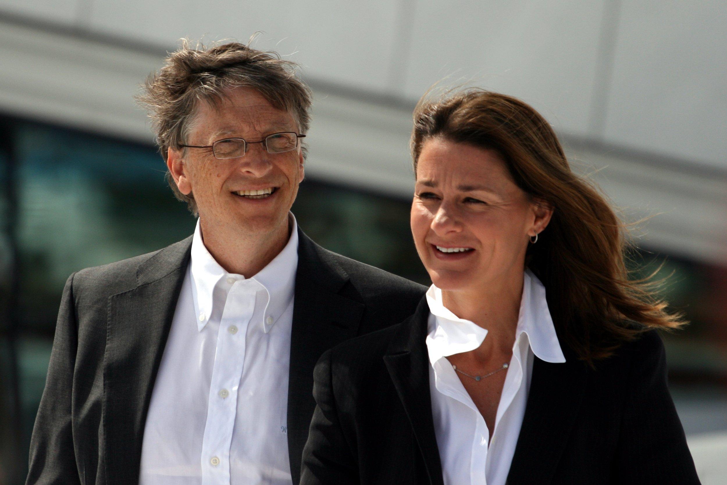 Bill and Melinda Gates.JPG