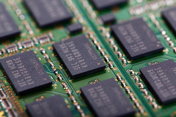 Memory Chips.jpg