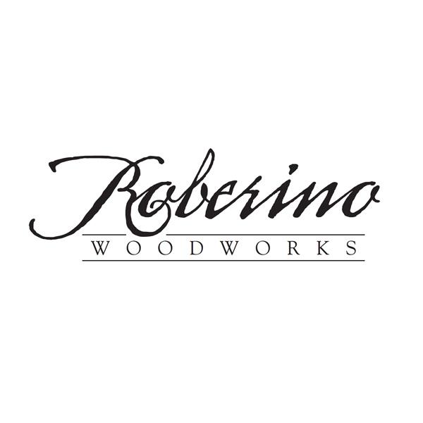 Roberino Logo 2.jpg