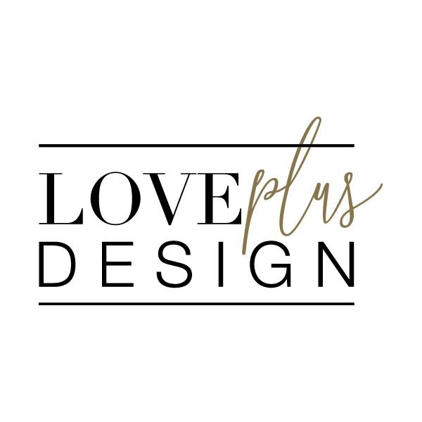 Love+Design 1.jpg