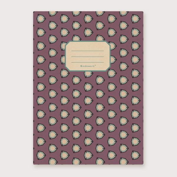 Bindewerk Notebook 2.jpg
