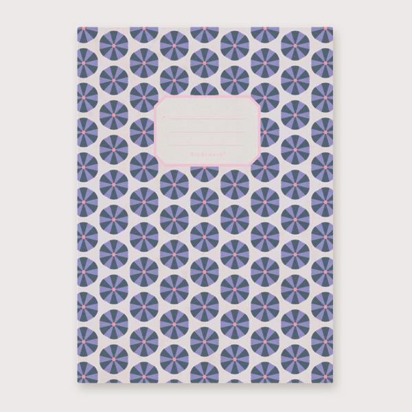 Bindewerk Notebook 1.jpg