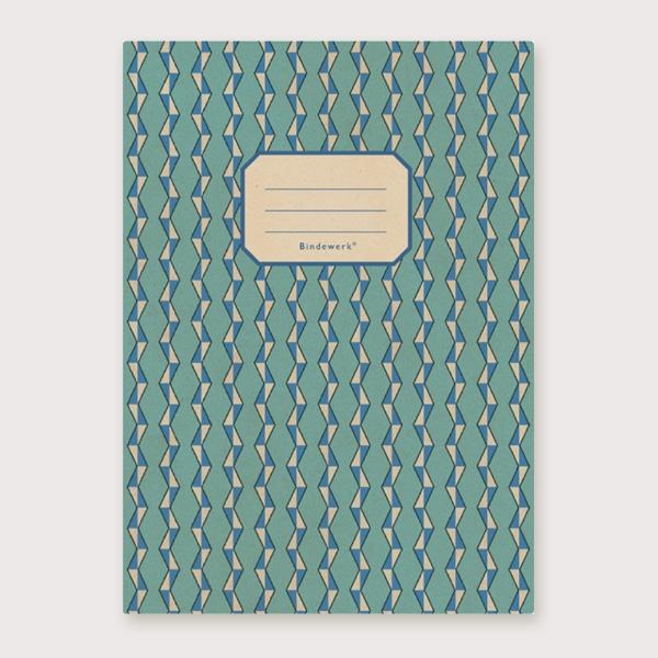 Bindewerk Notebook 4.jpg
