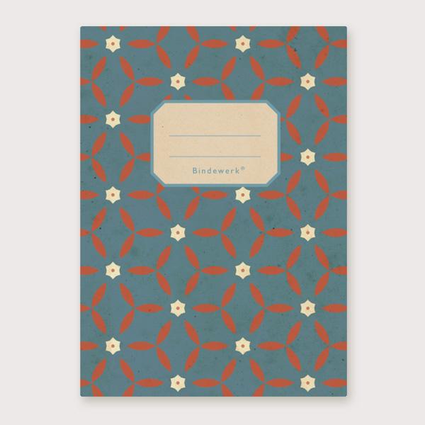 Bindewerk Notebook 6.jpg