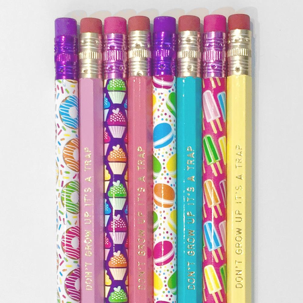 Pencils 1.jpg