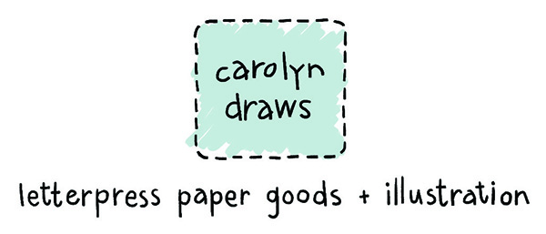 Carolyn Draws.jpg