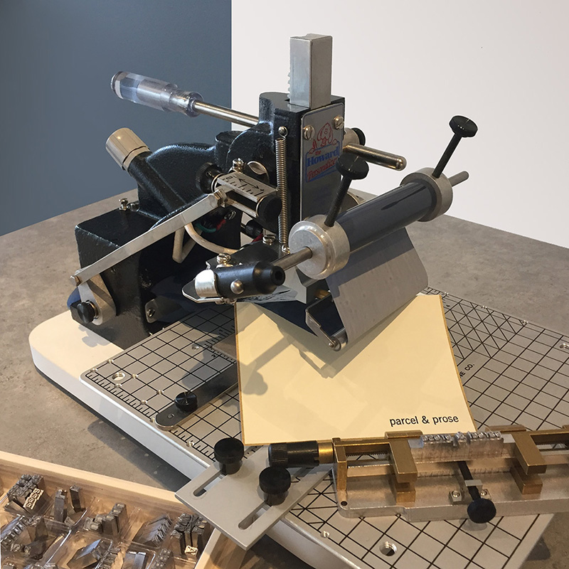 Howard Printer.jpg