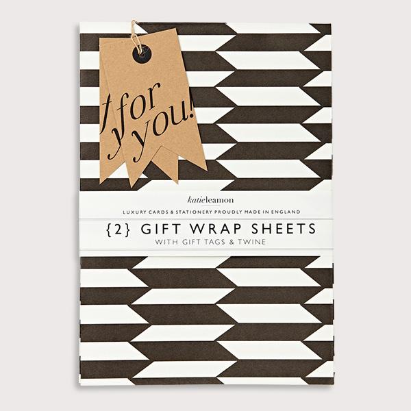 Katie Leamon Giftwrap 5.jpg