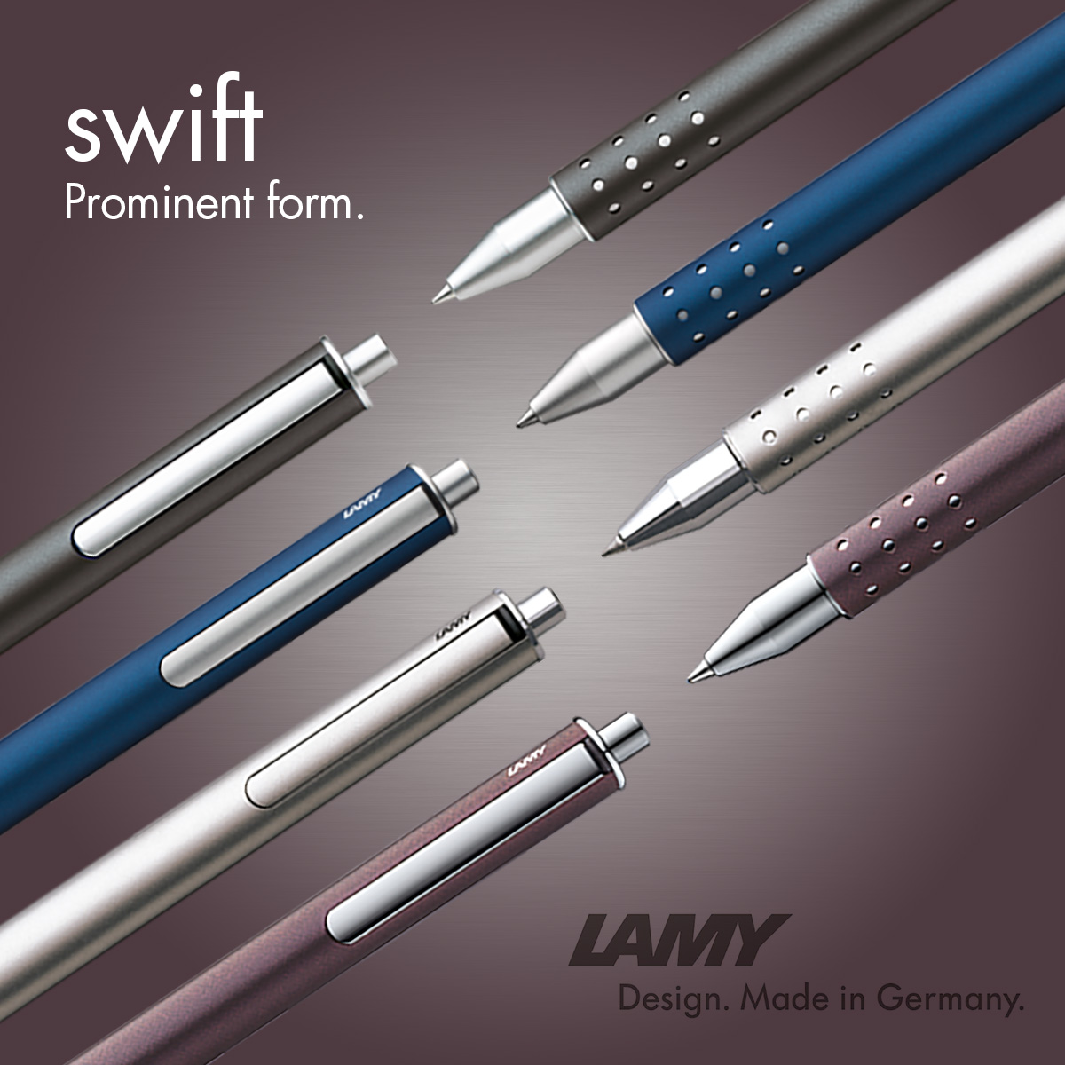 Lamy Swift.jpg