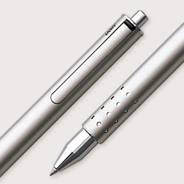 Lamy Swift 3.jpg