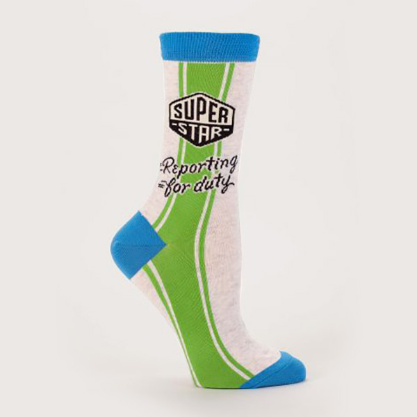 Blue Q Sock.jpg