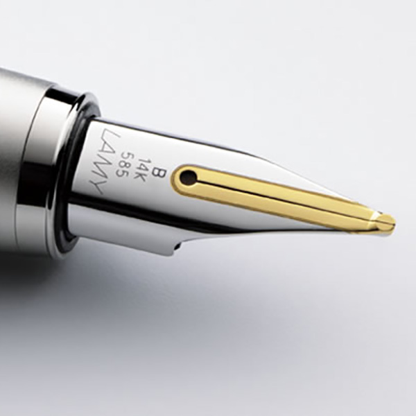 Pen Nib.jpg