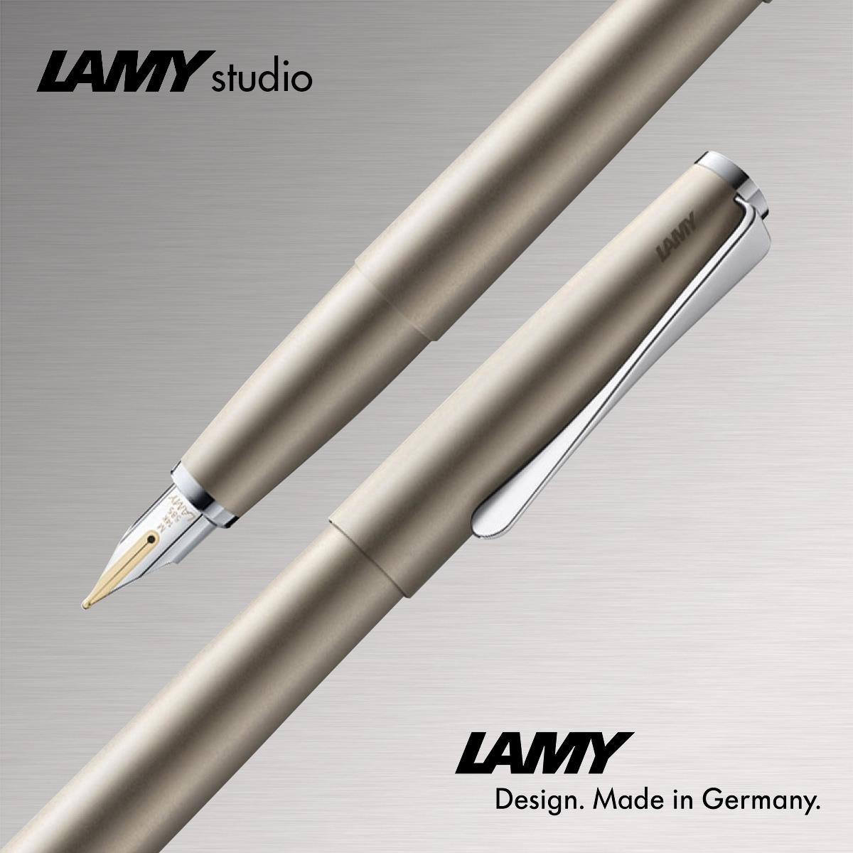 Lamy studio.jpg