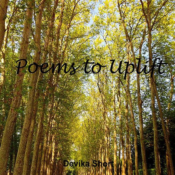 Devika poems 2.jpg