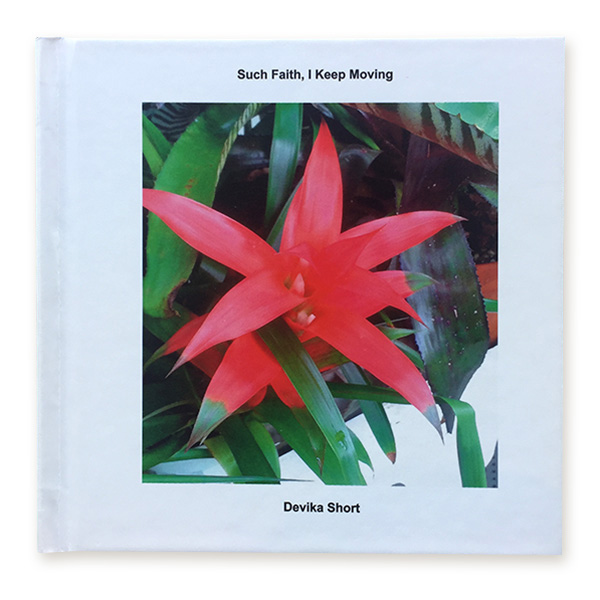 Devika Hardcover 2.jpg