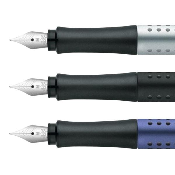 Grip-Classic Pens.jpg