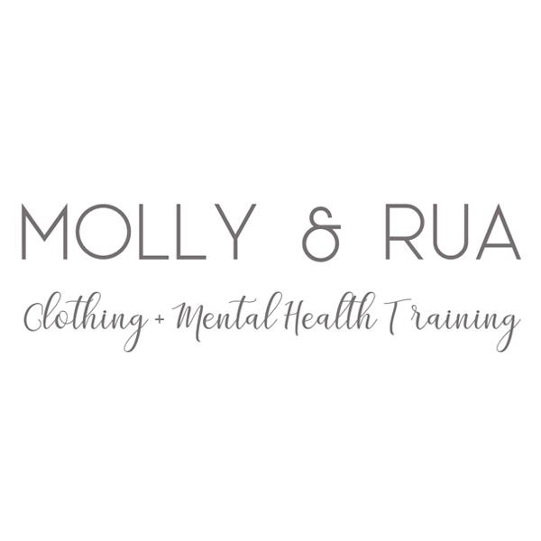 Molly and Rue 1.jpg