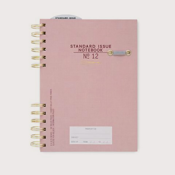 Designworks Notebook 1.jpg