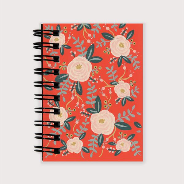 Bluberry Canvas Sketchbook 4.jpg