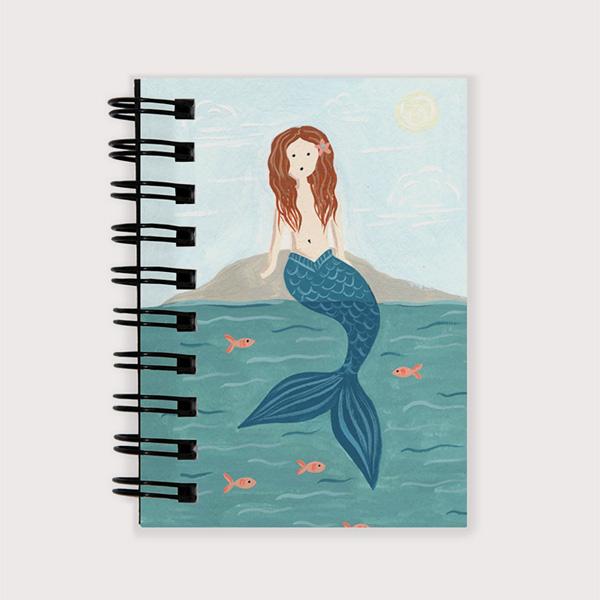 Bluberry Canvas Sketchbook 1.jpg