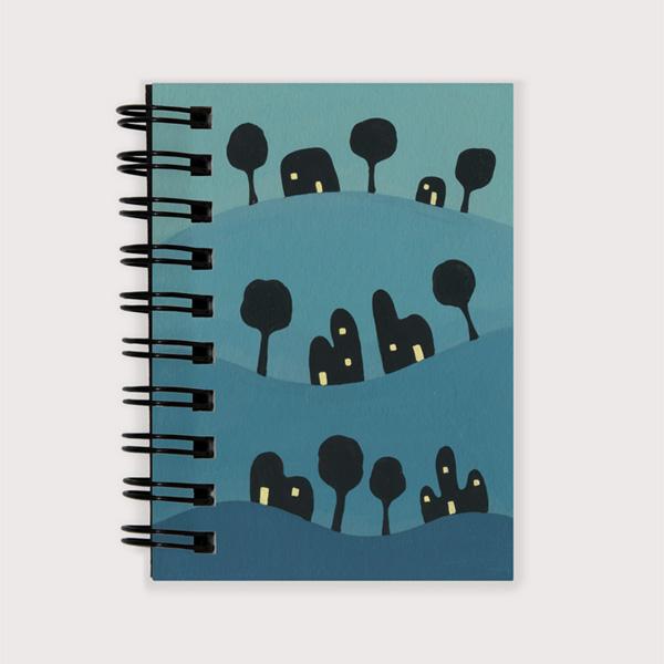 Bluberry Canvas Sketchbook 2.jpg