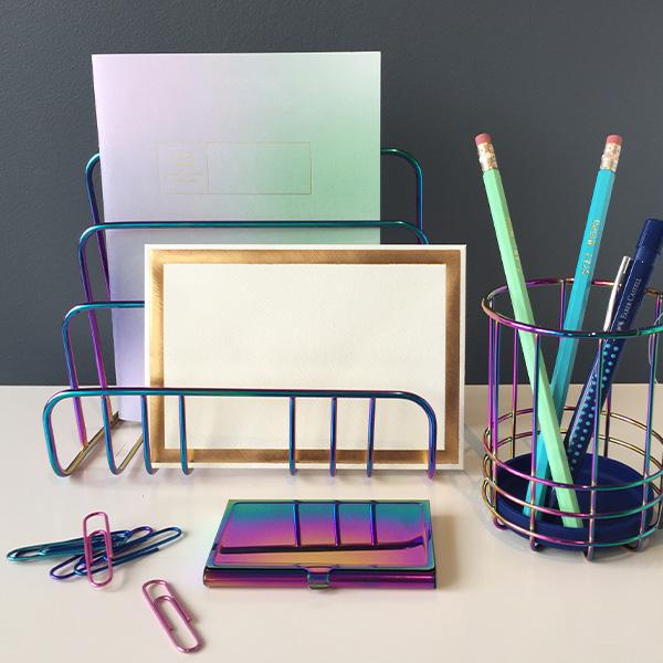 Design Ideas 15.jpg