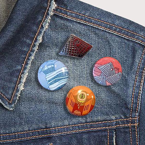 JoJo&Gun Pins.jpg